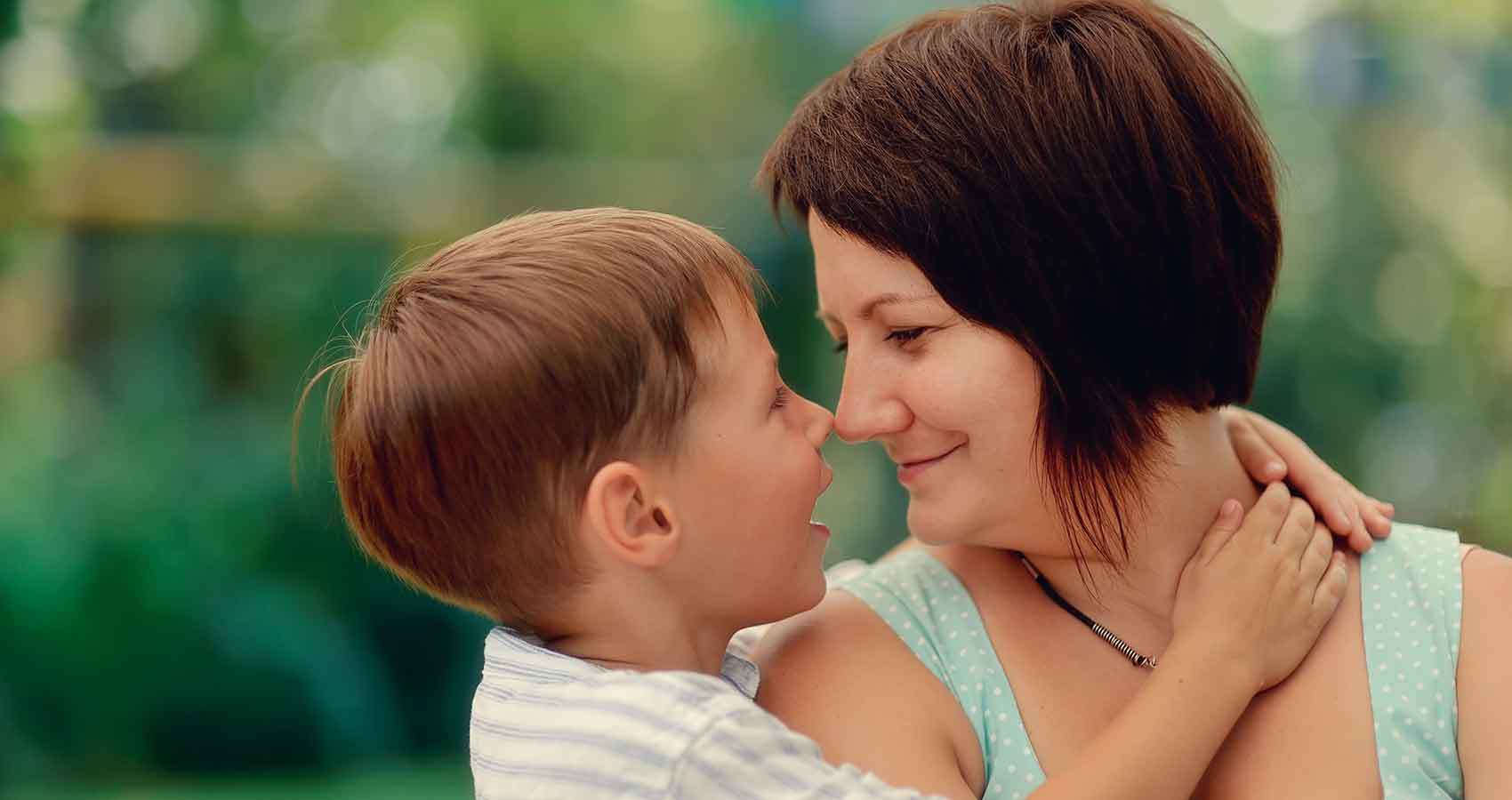 budgeting-tips-for-single-mum