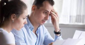 Know Your Options Before Declaring Bankruptcy