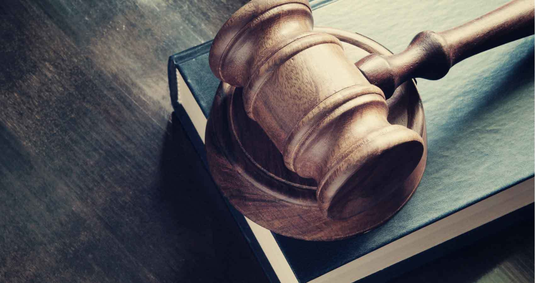 We Know the Law and Your Legal Rights at Just Budget