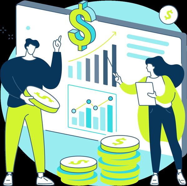 Debt Management System