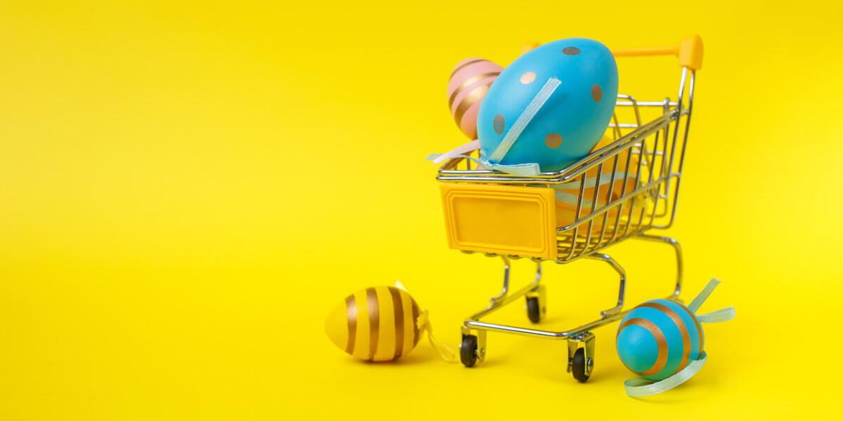 11 Best Cheap Kids Easter Gifts Under $10